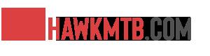 hawkmtb.com